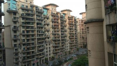 Gallery Cover Image of 1372 Sq.ft 3 BHK Apartment for rent in Powai for 66000