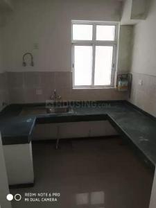 Gallery Cover Image of 1220 Sq.ft 3 BHK Apartment for buy in Jaypee Kosmos, Sector 134 for 4800000
