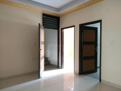 Gallery Cover Image of 1170 Sq.ft 3 BHK Independent Floor for buy in Sehatpur for 4200000