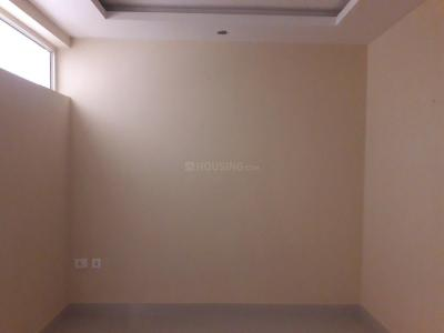 Gallery Cover Image of 2300 Sq.ft 3 BHK Apartment for rent in Yousufguda for 47000