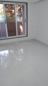 Gallery Cover Image of 850 Sq.ft 2 BHK Apartment for rent in Borivali West for 30000