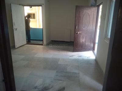 Gallery Cover Image of 1200 Sq.ft 1 BHK Apartment for rent in Kondapur for 12000
