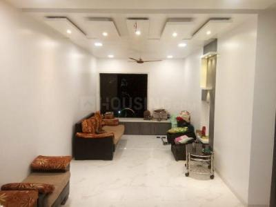 Gallery Cover Image of 1400 Sq.ft 3 BHK Apartment for buy in Eligible, Borivali West for 21000000