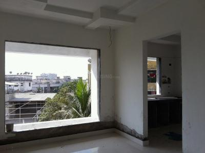 Gallery Cover Image of 650 Sq.ft 1 BHK Apartment for rent in Nalasopara East for 6000