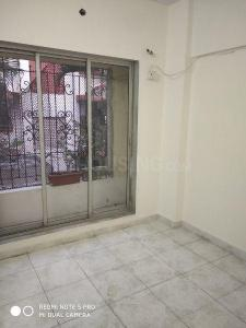 Gallery Cover Image of 600 Sq.ft 1 BHK Apartment for rent in Kopar Khairane for 19000