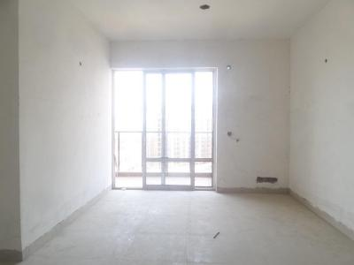 Gallery Cover Image of 1419 Sq.ft 2 BHK Apartment for buy in Sector 103 for 6800000