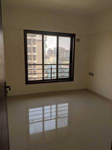 Gallery Cover Image of 1050 Sq.ft 2 BHK Apartment for rent in Andheri West for 53000