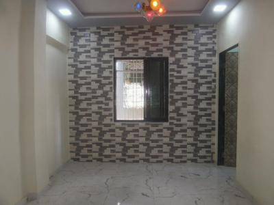 Gallery Cover Image of 500 Sq.ft 2 BHK Apartment for buy in Vasai West for 5700000