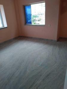 Gallery Cover Image of 1500 Sq.ft 3 BHK Independent Floor for buy in Garia for 5500000