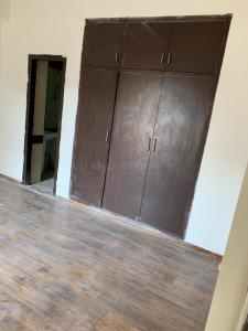 Gallery Cover Image of 925 Sq.ft 1 BHK Apartment for buy in Paras Tierea, Sector 137 for 3100000