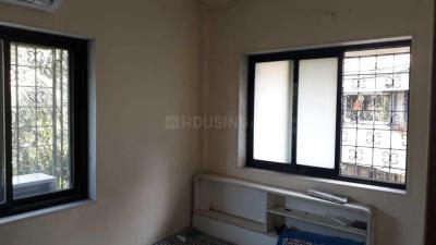 Gallery Cover Image of 450 Sq.ft 1 BHK Apartment for rent in Vile Parle East for 26000