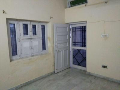 Gallery Cover Image of 2250 Sq.ft 3 BHK Independent House for rent in Sector 8 for 18000