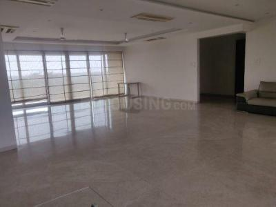 Gallery Cover Image of 3750 Sq.ft 4 BHK Apartment for buy in Nerul for 78000000