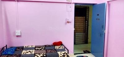 Gallery Cover Image of 350 Sq.ft 1 RK Apartment for rent in Dadar West for 19000