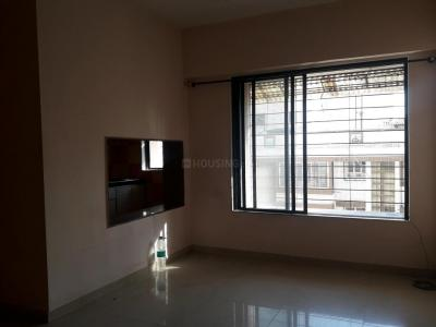 Gallery Cover Image of 575 Sq.ft 1 BHK Apartment for buy in Balaji Enclave, Kandivali East for 7200000