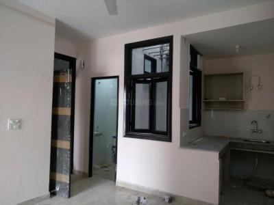 Gallery Cover Image of 500 Sq.ft 1 BHK Apartment for rent in Sultanpur for 11000