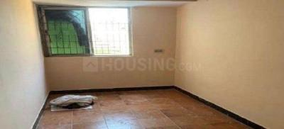 Gallery Cover Image of 750 Sq.ft 2 BHK Independent Floor for rent in Mogappair for 10000