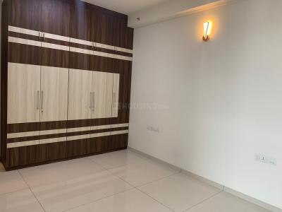 Gallery Cover Image of 1350 Sq.ft 3 BHK Apartment for rent in Vijayanagar for 33000