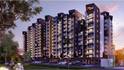 Gallery Cover Image of 1697 Sq.ft 3 BHK Apartment for buy in RBD Stillwaters Apartments, Harlur for 13211058