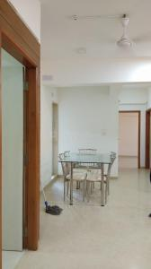 Gallery Cover Image of 1350 Sq.ft 3 BHK Apartment for buy in Bhandup West for 22000000