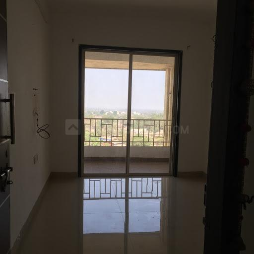 Living Room Image of 900 Sq.ft 2 BHK Apartment for rent in Badlapur West for 6500