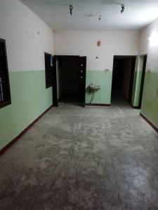 Gallery Cover Image of 1500 Sq.ft 2 BHK Independent House for rent in Tambaram Sanatoruim for 11500