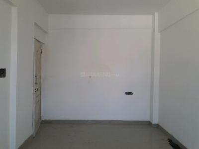 2 BHK अपार्टमेंट