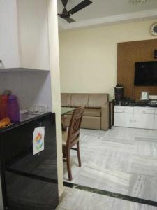 Gallery Cover Image of 700 Sq.ft 1 BHK Apartment for rent in Dahisar East for 17000