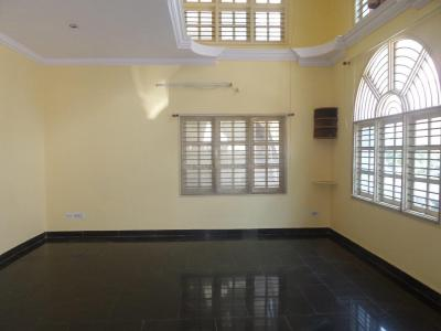 Gallery Cover Image of 1600 Sq.ft 4 BHK Independent House for rent in Banashankari for 25000
