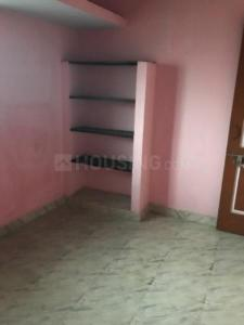 Gallery Cover Image of 550 Sq.ft 1 BHK Independent House for rent in Sholinganallur for 7500