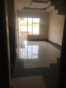 Gallery Cover Image of 1700 Sq.ft 3 BHK Villa for buy in Novel Valley, Noida Extension for 5500000
