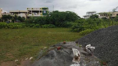 Gallery Cover Image of  Sq.ft Residential Plot for buy in Gopalapuram for 4200000