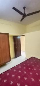 Gallery Cover Image of 600 Sq.ft 1 BHK Independent House for rent in Indira Nagar for 13000