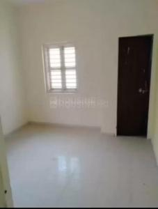 Gallery Cover Image of 4000 Sq.ft 3 BHK Independent House for rent in Bhagyoday Co Op Housing Society for 7000