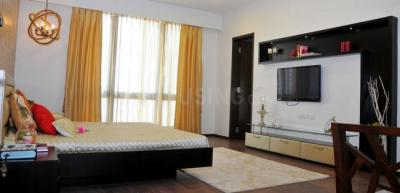 Gallery Cover Image of 3528 Sq.ft 4 BHK Apartment for rent in Garia for 100000