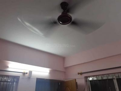 Gallery Cover Image of 1060 Sq.ft 2 BHK Apartment for rent in Hongasandra for 15000