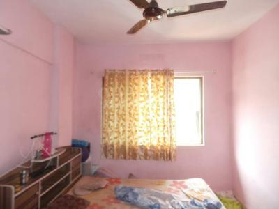 Gallery Cover Image of 385 Sq.ft 1 RK Apartment for buy in Mira Road East for 2600000