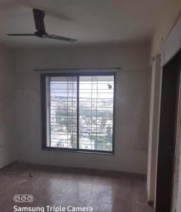 Gallery Cover Image of 1500 Sq.ft 3 BHK Apartment for rent in Mittal Sun Orbit, Anand Nagar for 26000