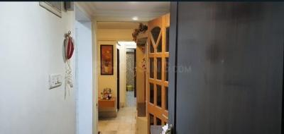 Gallery Cover Image of 900 Sq.ft 1 BHK Apartment for buy in Devdarshan Apartments, Mahim for 22500000