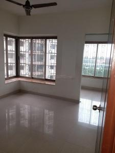 Gallery Cover Image of 1005 Sq.ft 2 BHK Apartment for rent in Thane West for 25000