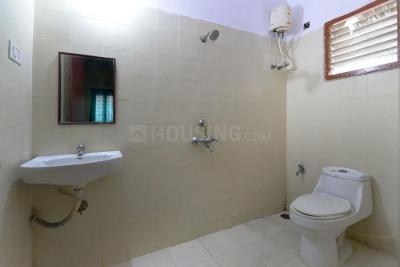 Bathroom Image of Sai Ammu in Madhapur