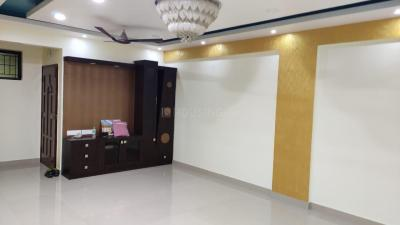 Gallery Cover Image of 1475 Sq.ft 3 BHK Apartment for rent in Koolz sapphire hill, Kaval Byrasandra for 23000