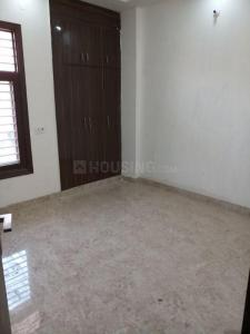 Gallery Cover Image of 1500 Sq.ft 3 BHK Apartment for buy in 341, Vasundhara for 6230000