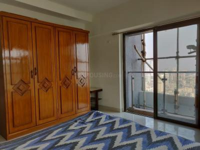 Gallery Cover Image of 900 Sq.ft 2 BHK Apartment for rent in Cuffe Parade for 180000