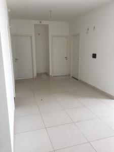 Gallery Cover Image of 1245 Sq.ft 2 BHK Apartment for buy in Jagajeevanram Nagar for 10500000