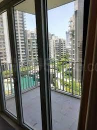 Gallery Cover Image of 1471 Sq.ft 2 BHK Apartment for buy in Ireo Victory Valley, Sector 67 for 14500000