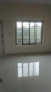 Gallery Cover Image of 1450 Sq.ft 2 BHK Apartment for rent in Basaveshwara Nagar for 30000