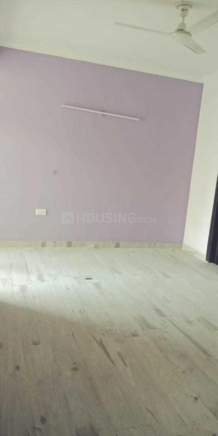 Bedroom Image of 1498 Sq.ft 3 BHK Apartment for rent in Raj Nagar for 13000