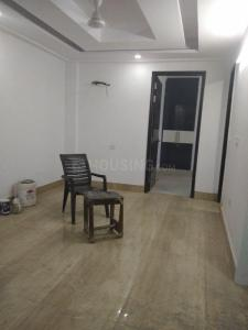 Gallery Cover Image of 744 Sq.ft 2 BHK Apartment for buy in Chhattarpur for 3200000
