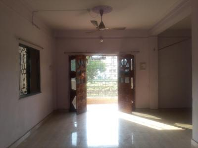 Gallery Cover Image of 600 Sq.ft 1 BHK Independent Floor for rent in Pimple Gurav for 10500